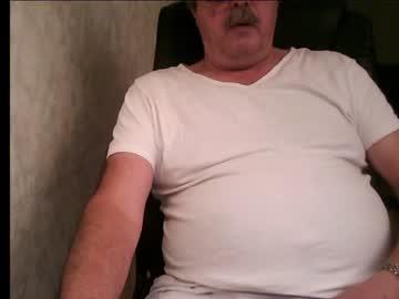 isfuntochathere record private sex video from Chaturbate