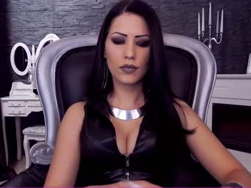 mistresslexa record blowjob show from Chaturbate.com