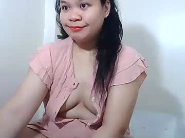 urpinaylovelybum0888 record show with cum from Chaturbate.com