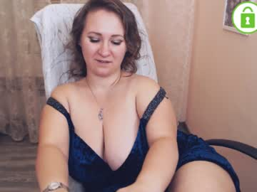 alisamisty public webcam video from Chaturbate.com