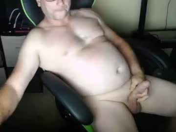 hornydick1002 record private webcam from Chaturbate