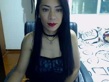 love_game record public webcam video from Chaturbate