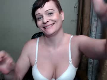 nattycandy record show with toys from Chaturbate.com