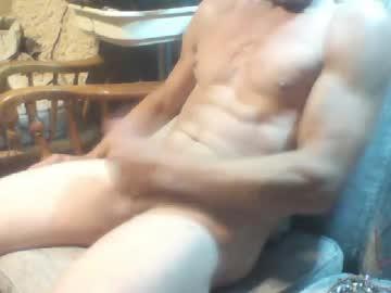 tastedatputty chaturbate private sex video