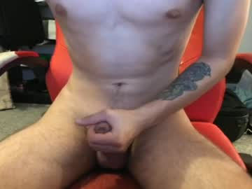 zajicekmarek private show from Chaturbate.com