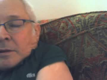 brandzhatch record video with dildo from Chaturbate