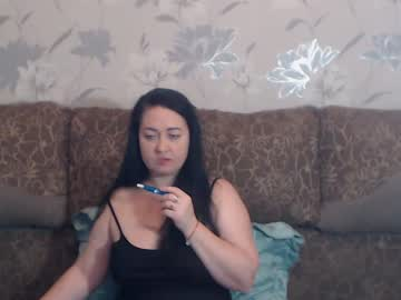 hot_fuck_me record private sex show from Chaturbate.com