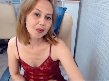 laura69hotty private from Chaturbate.com