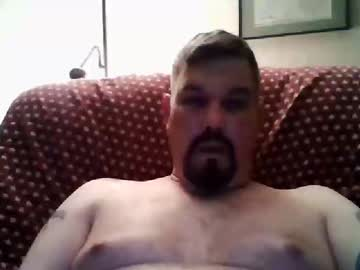 guy4fun8 cam video from Chaturbate