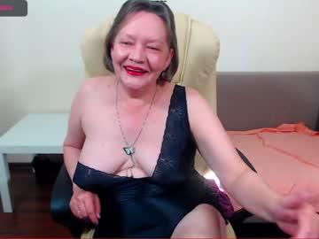 sexy_mom_jane chaturbate private sex video