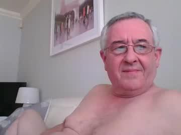 soppydoo record private webcam