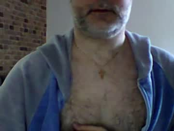 histandards public show from Chaturbate