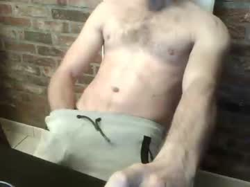 xtweekx record video with toys from Chaturbate