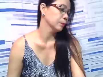 urwife_tobe private sex show from Chaturbate.com