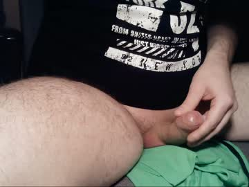 10cmpimmel record video with toys from Chaturbate