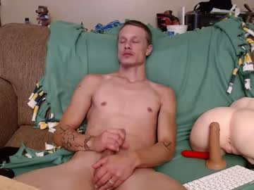420st record video with toys from Chaturbate.com