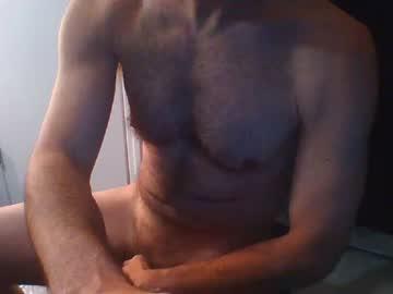 musicguy7448 private webcam