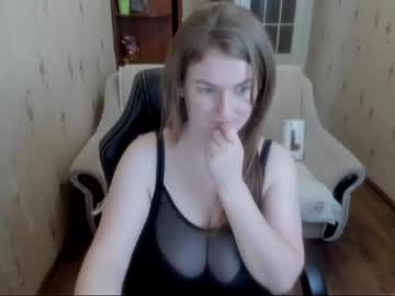 olivia_olson chaturbate show with toys