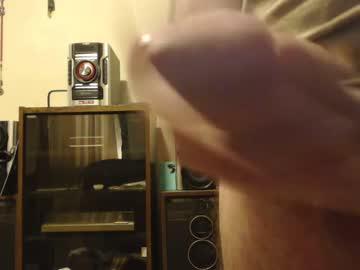 pornfun7777 record blowjob video