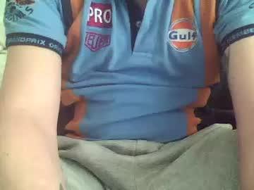 formilfs2512 private webcam