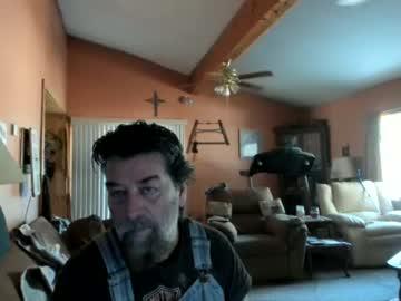 little69brian record public webcam from Chaturbate