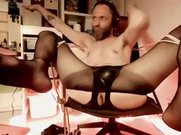nicobisexxx private show video from Chaturbate
