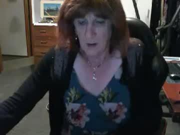 charline2 cam video