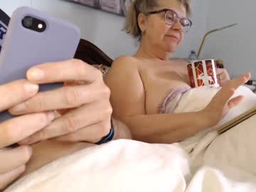 nakednow14 record private show from Chaturbate.com