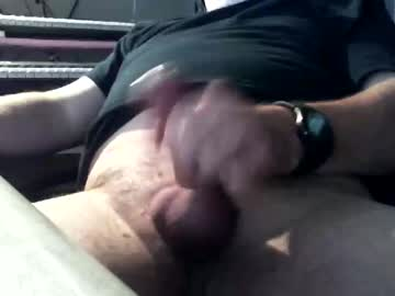 billyb99 private sex video from Chaturbate