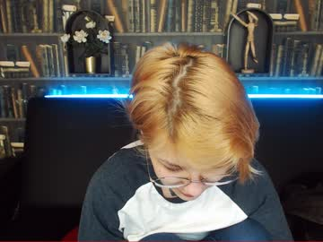 sally_wild_ record public show from Chaturbate