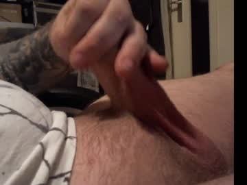 udragon1980 blowjob show