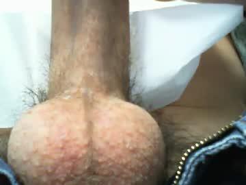 lispronyr public webcam from Chaturbate