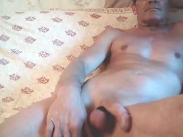 ahpamal chaturbate blowjob video