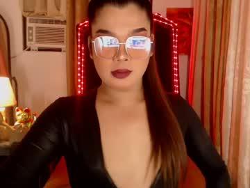 candice_affair public show video