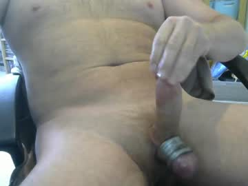 zzzb5 record public show from Chaturbate.com