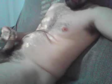 warmery chaturbate webcam show