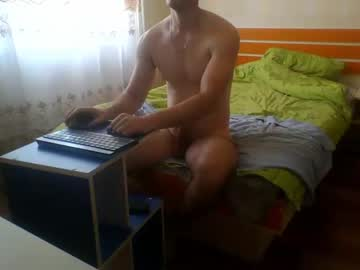 negniiangel199 record public show from Chaturbate