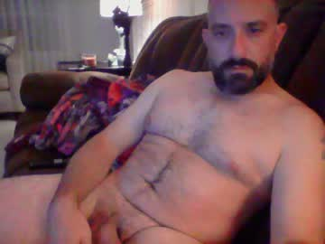 mileslong0 premium show video from Chaturbate.com