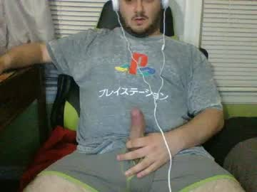max_sprite private sex video from Chaturbate