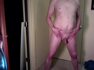 more_than_naked record blowjob video from Chaturbate.com
