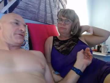 nakednow14 cam show from Chaturbate