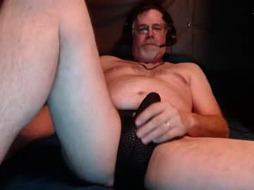 oleman84 record show with cum from Chaturbate