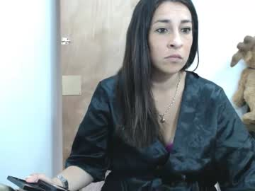 sharon_stonne record video with dildo from Chaturbate