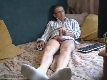 moovurey16 chaturbate private sex video