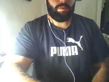 zeusateneo record private XXX video from Chaturbate