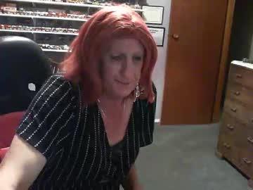 charline2 webcam record