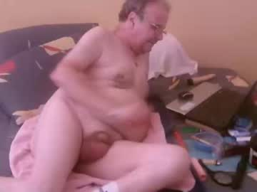 forfun06 chaturbate video with toys