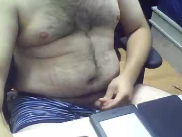 johnbynum1 record private show from Chaturbate.com