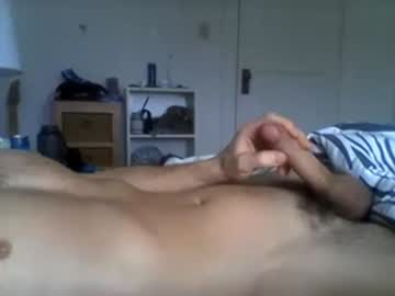 lululeo_ video with dildo from Chaturbate.com