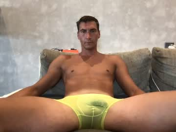 billy016 cam show